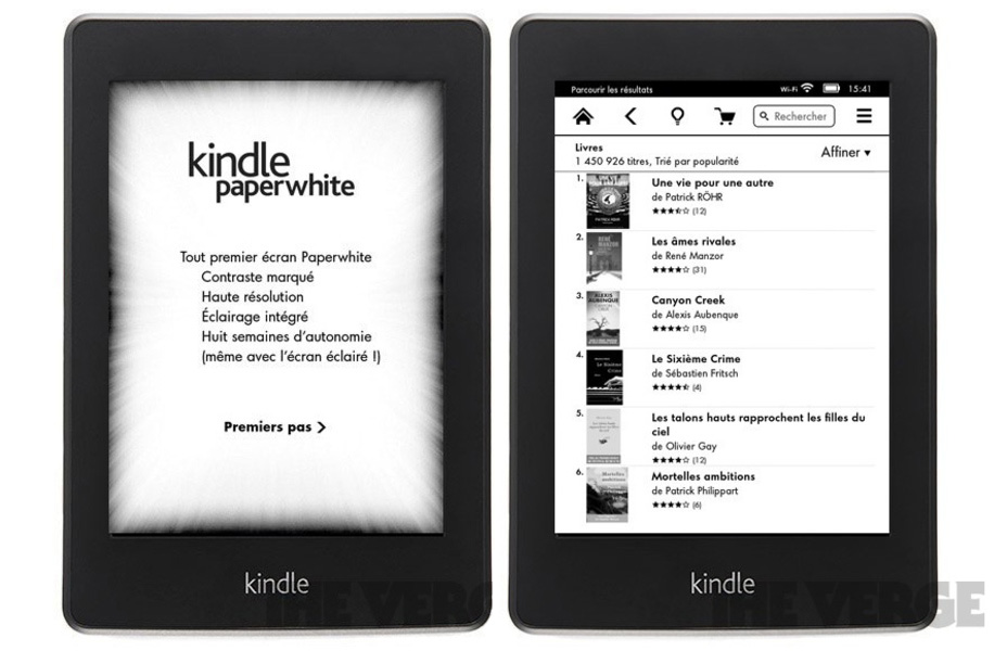 kindle-touch-paperwhite