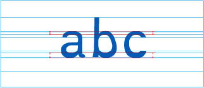 Dyslexie-font-ontwerp-lettertype-1