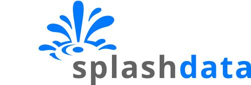 splashdata-logo