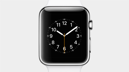 online retailer 3723a 528d6 How to pair your Apple Watch with your new iPhone | The iPhone ...