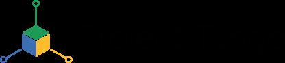 project-tango-logo_2x