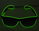 lightupglasses