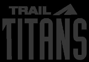 trailtitans