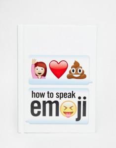 emojibook