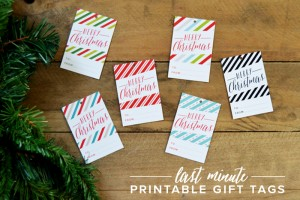 last-minute-printable-christmas-gift-tags