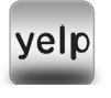 View our Yelp Reviews and Sell Your iPhone